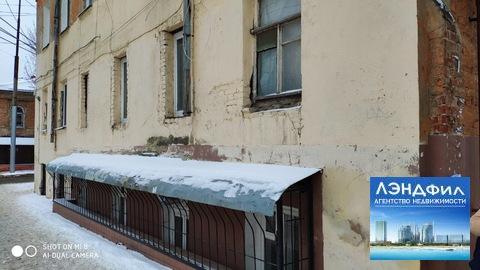 Офисное помещение в центре города, Челюскинцев, 75 - Фото 1