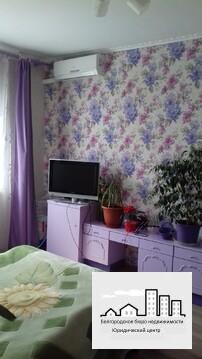 Продажа четырехкомнатной квартиры на Харьковской горе - Фото 1