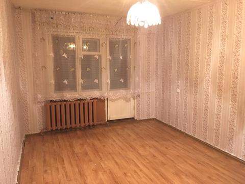 Продажа квартиры, Череповец, Ул. Леднева - Фото 1