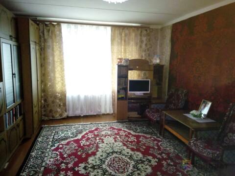 Продается 4-комнатная квартира в кирпичном доме - Фото 1