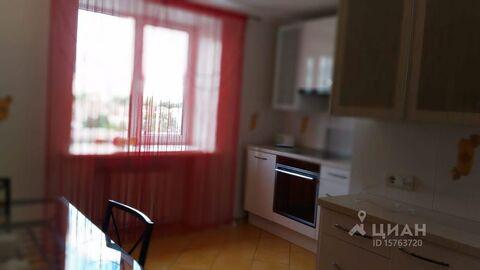 Продажа квартиры, Омск, Ул. Нефтезаводская - Фото 2