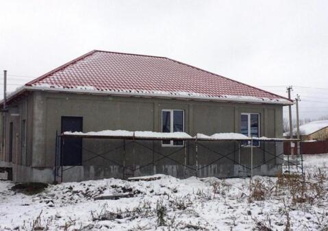 Продажа дома, Гостищево, Яковлевский район, Ул. Калинина - Фото 5