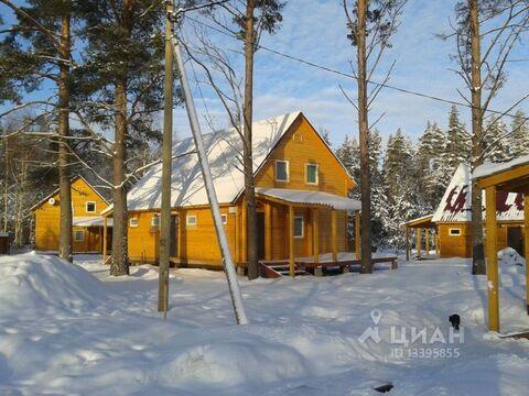 Аренда дома посуточно, Приозерский район - Фото 2