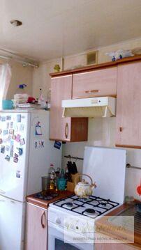 Продам 1 ком.квартиру с гаражом Лосино-Петровский - Фото 3