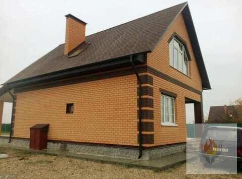 Продажа дома, Калуга, Перемышль - Фото 1