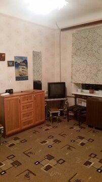 Комнаты, ул. Поддубного, д.7 - Фото 2