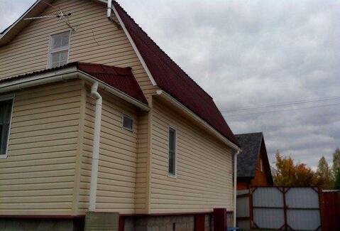 Продается дом. , Богоявление с, - Фото 4