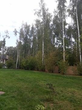 А53569: 1 квартира, Москва, м. Бунинские аллеи, Потаповская роща, . - Фото 2
