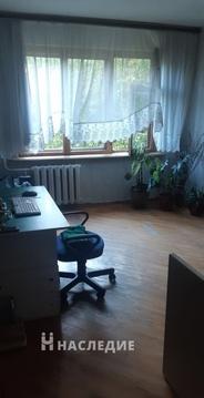 Продается 3-к квартира Коммунистический - Фото 4