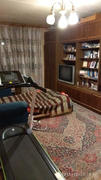 Продается 3 к.кв, Гатчина, ул. Зверевой дом 7 - Фото 4