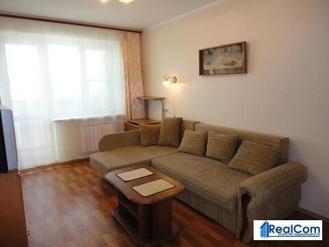 Продам однокомнатную квартиру, ул. Вахова, 8 - Фото 4