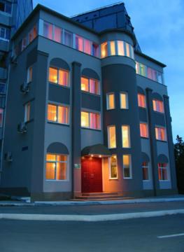 Продается помещение свободного назначения г Тула, ул Максимовского, д . - Фото 1