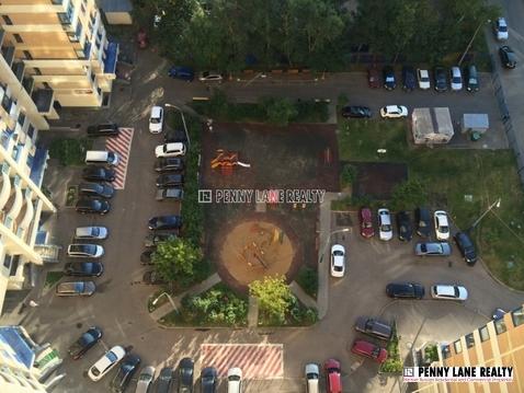 Продажа квартиры, м. Тимирязевская, Ул. Милашенкова - Фото 3