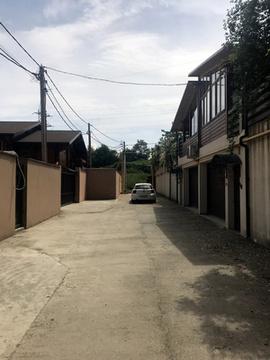 Продается дом, г. Сочи, Высокогорная - Фото 4