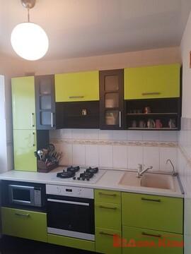 Продажа квартиры, Хабаровск, Ул. Ленинградская - Фото 1