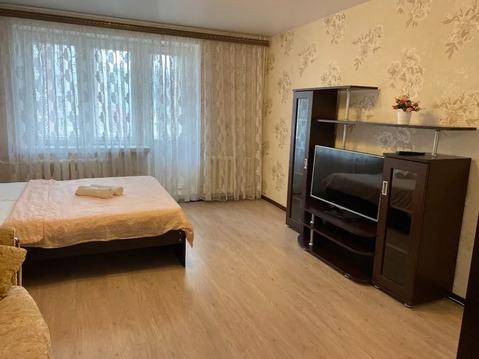 Объявление №64398855: Сдаю 1 комн. квартиру. Алагир, улица А. Агузарова, 3,