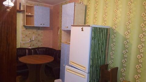Продается комната по ул. Олега Кошевого-4а - Фото 1