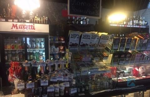 Продажа торгового помещения, Краснодар, Ул. Ангарская - Фото 3