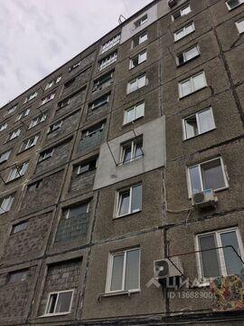 Аренда квартиры, Владивосток, Ул. Луговая - Фото 2