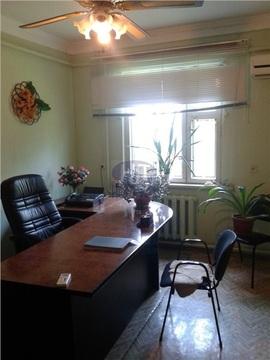 Сдам в аренду 2 комнаты под офис в ст. Северской (ном. объекта: 19994) - Фото 2