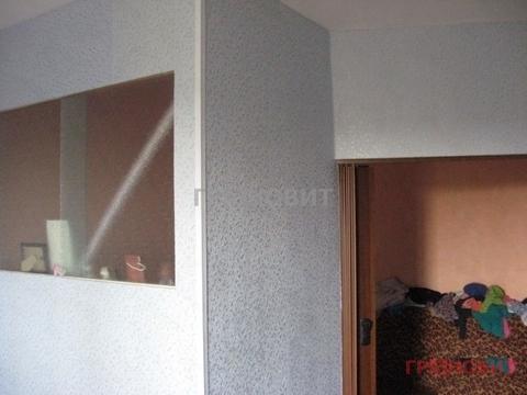 Продажа квартиры, Бердск, Ул. Большевистская - Фото 2
