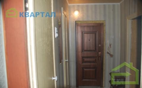 1-комн квартира - Фото 3
