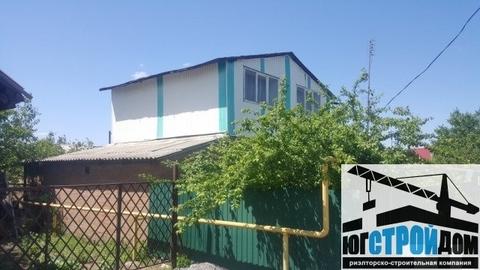 Продам дачу 2-этажный дом 36 м ( кирпич ) на участке 6 сот. , в . - Фото 2