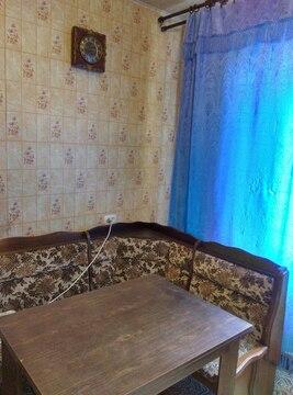 Сдается посуточно однокомнатная квартира на ул. Безыменского - Фото 3
