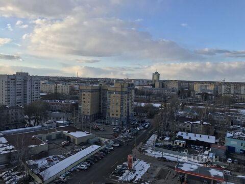 Продажа квартиры, Тверь, Ул. Терещенко - Фото 1