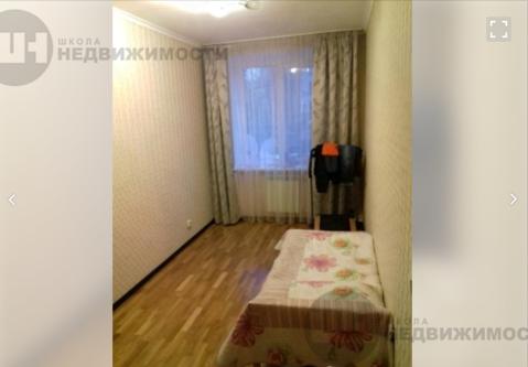 Продается 2-к Квартира ул. Ленсовета - Фото 4
