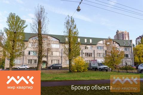 Продается коммерческое помещение, Ленинский - Фото 3