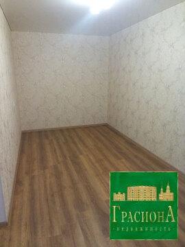 Квартира, ул. Беринга, д.1 к.3 - Фото 5