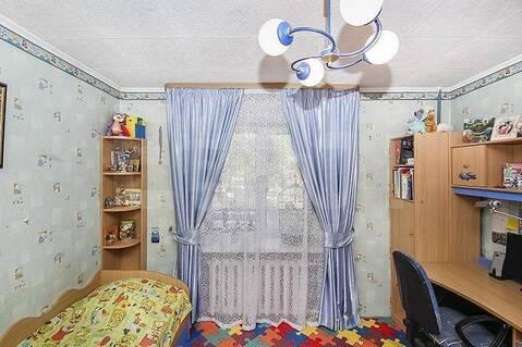 Продам 2-комн. кв. 47.8 кв.м. Тюмень, Ялуторовская - Фото 5