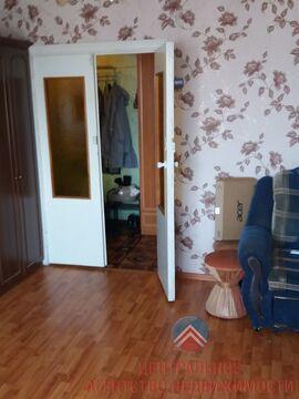 Продажа комнаты, Новосибирск, Ул. Троллейная - Фото 5