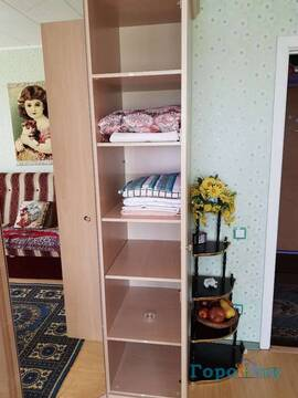 Аренда комнаты, Краснознаменск, Ул. Шлыкова - Фото 3