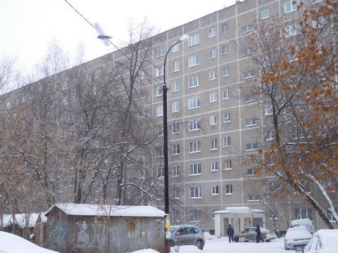 Продам 3-х.к.кв-ру 64кв.м.ул.Советская 49 - Фото 3