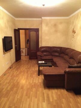 Сдам квартиру на ул.Урицкого 21 - Фото 1