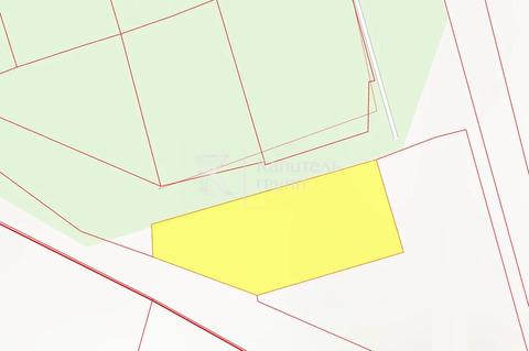Объявление №65239737: Продажа участка.