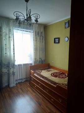 З-х комнатная квартира в Рузе - Фото 4