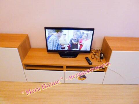 Сдается 1-комнатная квартира в новом доме ул. Калужская 22 - Фото 5