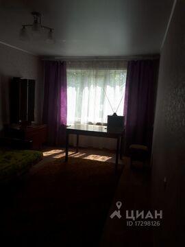 Аренда комнаты, Пенза, Ул. Суворова - Фото 2