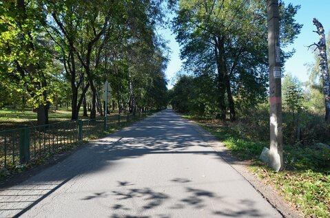 Продам земельный участок в городе Мытищи - Фото 4