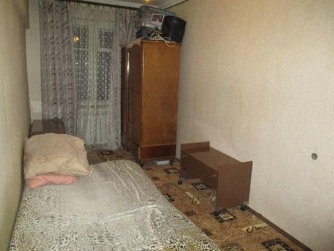 Комната в 2-к квартире в г. Мытищи - Фото 1