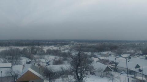 Продажа дома, Воронеж, Заводская - Фото 2