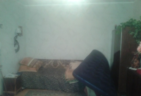 1 к квартира улица Грабина - Фото 1