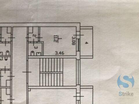 Продажа квартиры, Тюмень, Ул. Олимпийская - Фото 2