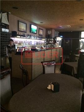 Оборудованный Бар/Ресторан пр-кт Ген. Острякова (Без Комиссии) - Фото 3