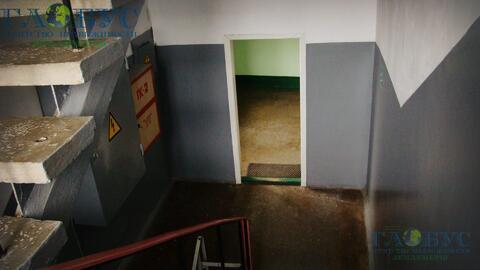 Офисное помещение, 124.4 м2 x 300 руб/мес - Фото 1