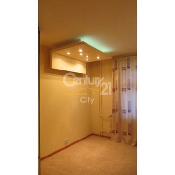 Продажа 1-к квартира Юрша 74 - Фото 2