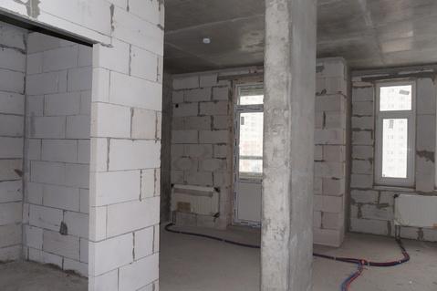 Квартира в новом доме в ЖК Левобережный - Фото 3